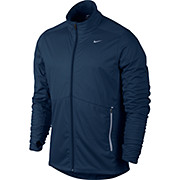 Nike Element Shield Full Zip Top AW13